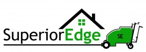 Superior Edge Logo