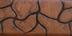 stamped concrete aussie Cobble