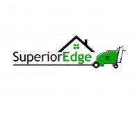 Superior Edge